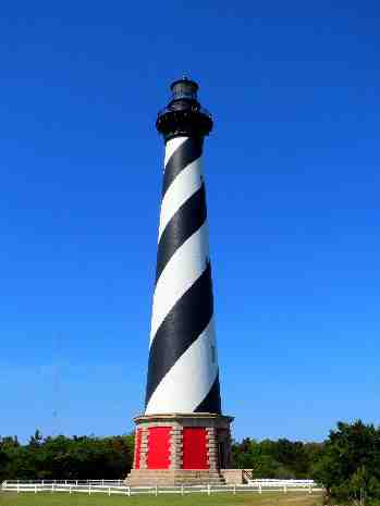 2015 04 Florida und Outer Banks